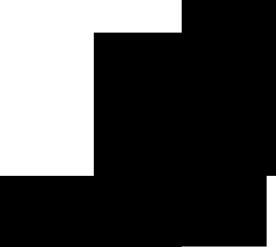 Corner elements